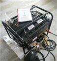 230A汽油发电电焊机最低品牌价