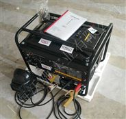 250A汽油發電電焊機參數及報價