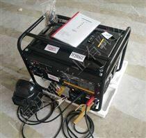250A汽油发电电焊机参数及报价