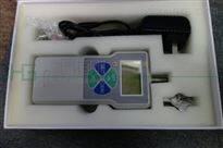 车门压力检测仪0-1000N上海恒刚便携式车门测试仪的价格