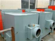 生物质燃烧机锅炉加热设备技术要领