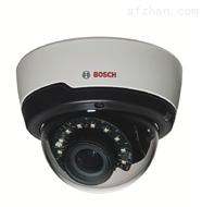 博世NIN-51022-V3 BOSCH 高清半球攝像機