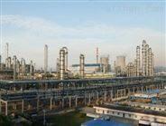 石油输油管道巡检系统