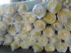 鄂州市1200*600*50保温玻璃棉板