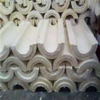 600*600*80mm厚8厘米厚聚氨酯板生产厂家