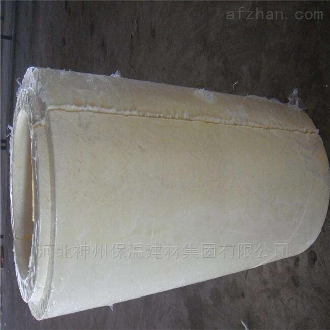 现货现货聚氨酯保冷板厂家正品