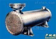 管道换热器厂家