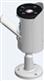 网络高清支架监控摄像机