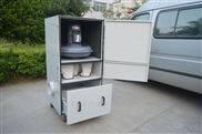 精密磨床集尘器数控磨床除尘机工业粉尘吸尘