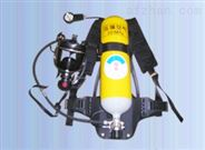 EC空气呼吸器