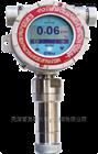 ZWIN-PVOC06光离子化VOCs在线报警监测仪