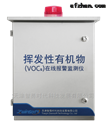 VOC监测仪生产厂家