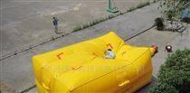 消防救援气垫 救生气垫