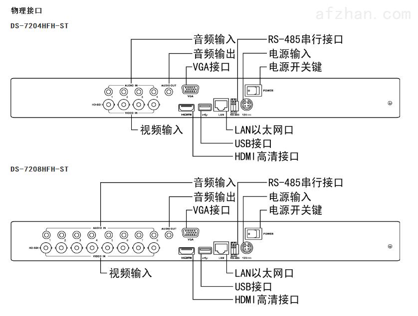 hf200w-st-27电路