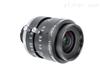 C23-1216-2MBasler镜头巴斯勒工业镜头