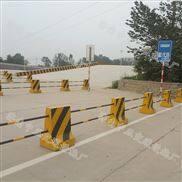 高速公路高度80cm隔离墩,交通,种类齐全