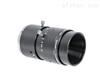 C23-5026-2MBasler巴斯勒50mm工业镜头