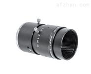 Basler巴斯勒50mm工业镜头