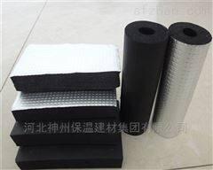 7B2级贴箔橡塑管价格