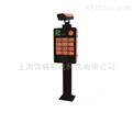上海铎铭机电科技自主生产道闸以及车牌识别