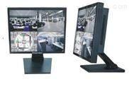 超薄高清监视器-工业级监控显示器-选悦华