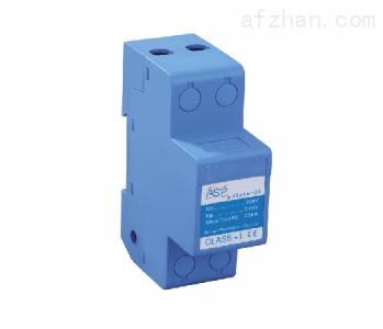 ASafe-15 电涌保护器