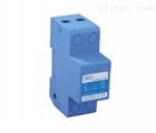 ASafe-15 电涌保护器无漏电