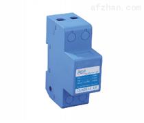 ASafe-15 電涌保護器無漏電