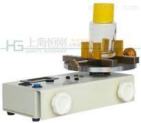 检测药用玻璃瓶扭力器,5N.m扭力检测器药瓶