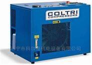 科尔奇MCH18空气呼吸器充气泵