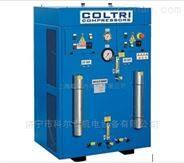 coltrisub.MCH26科尔奇压缩机