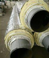 15KG*100mm玻璃棉卷毡