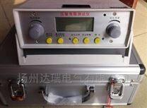 防雷元件测试仪DR66-12