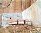 防城港破碎剂批发,土石方工程膨胀剂注意事