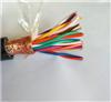 屏蔽计算机电缆ZR-DJVVP2-1*2*1.0