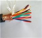 RVVSP -2*2*0.75软芯屏蔽双绞线