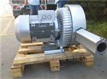 粉末输送高压风机 物料输送鼓风机