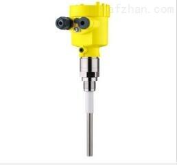 VEGA原装电容式液位计VEGACAL 62