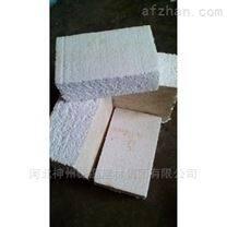 厂家直销高密度防火硅酸铝板