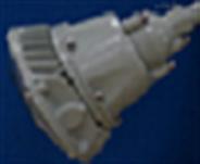 BZD285B-DC30Wled防爆灯