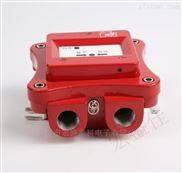 防爆消火栓按钮HAXH-25、防爆按钮厂家