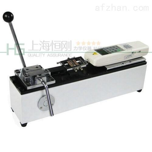 0-500N 1000N便携式端子测力机品牌