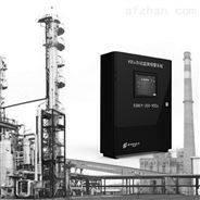 有组织排放挥发性有机物VOCS在线检测系统