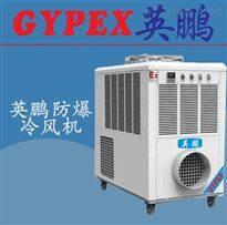 YPHB-30EX(Y)塘沽區移動空調,候車室防爆冷氣機