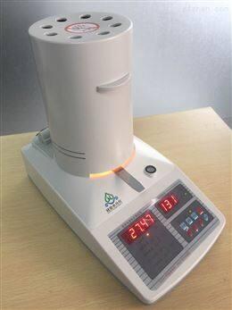 核桃水分含量检测仪、干果快速水分仪品牌