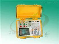变压器容量测试仪,变压器容量测试仪厂家