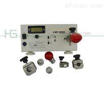 HP-100球泡灯扭力检测仪生产厂家