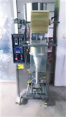 2655河北厂家热销五谷杂粮大米食品级包装机