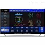 BRL-LCD200壁挂式室内环境监测系统,甲醛监测仪器