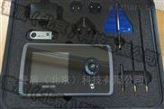 手持式GPS无线信号探测器